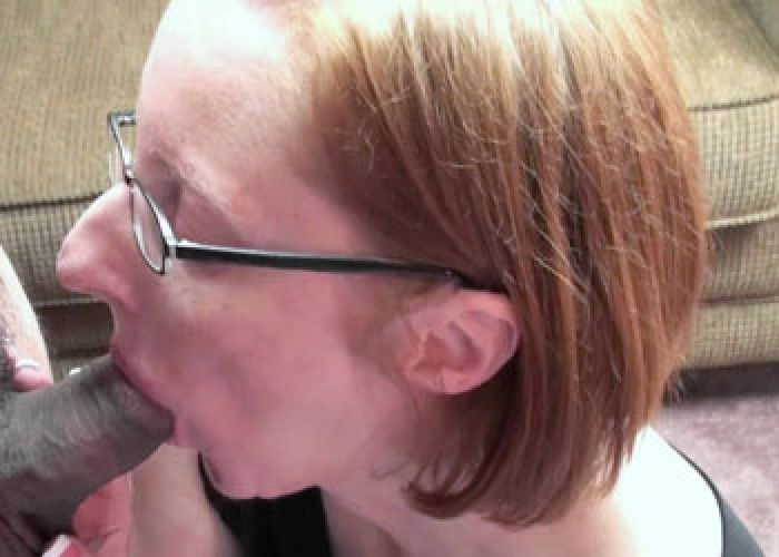 Jupa fucks mature swinger Layla Redd